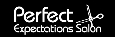 Perfect Expectations Salon